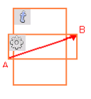Omnipage zone split1 Drawing zones manually