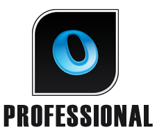 Omnipage pro Présentation générale