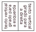 Omnipage eng vertical%20text Definição manual de zonas