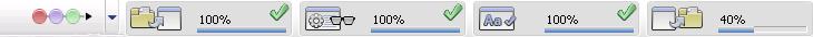 Omnipage tbx wflow A Caixa de Ferramentas do OmniPage