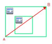 Omnipage zone bigger1 Definição manual de zonas