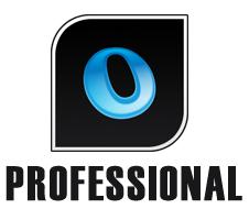 Omnipage pro Metin Bul, Değiştir ve İşaretle iletişim kutusu