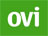 Ovi Nokia Help Ovi logo Úvod do Nokia Ovi Suite