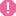 Ovi Nokia Help warning Übersicht über Software Updates