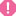 Ovi Nokia Help warning Ohjelmistopäivitysten yleiskuvaus