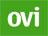Ovi Nokia Help Ovi logo Introduktion till Nokia Ovi Suite
