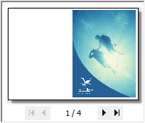 PagePlus dlg print previewwindow Printing basics