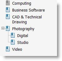 PagePlus pdf bookmarklist Creating a PDF bookmark list