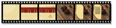 PagePlus pdfslideshow Creating a PDF slideshow