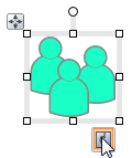 PagePlus ungroup Creating groups