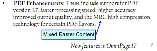 PDF Converter eng callout example Billedforklaring