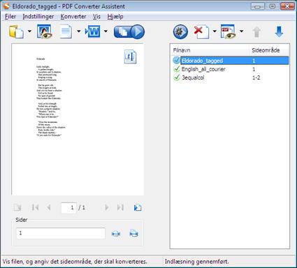 PDF Converter eng view full Fuld visning
