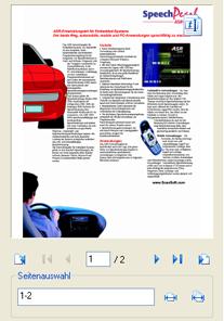 PDF Converter eng preview Vorschau