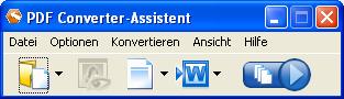 PDF Converter eng quick view Reduzierte Ansicht