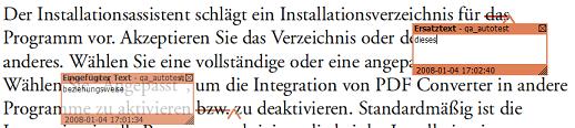 PDF Converter eng revision%20marking Markierungswerkzeuge