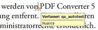 PDF Converter eng revision%20marking2 Markierungswerkzeuge