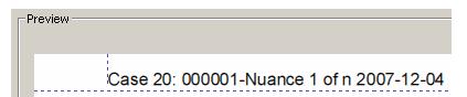 PDF Converter eng bates%20stamp%20example Bates Numbering Tutorial