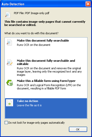 PDF Converter eng image only pdf About Editing PDF Documents