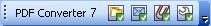 PDF Converter conv%206%20toolbar%20main Acerca de las barras de herramientas para PDF en aplicaciones integradas