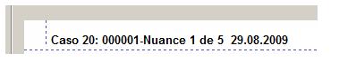 PDF Converter eng bates%20stamp%20example Tutorial de numeración Bates