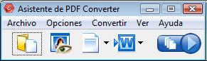 PDF Converter eng quick view Vista rápida