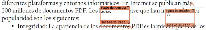 PDF Converter eng revision%20marking Herramientas para insertar anotaciones