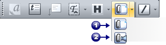PDF Converter tb comment attach Herramientas para adjuntar archivos