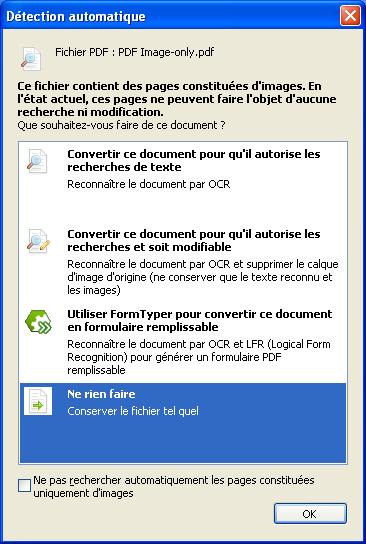 PDF Converter eng image only pdf Présentation