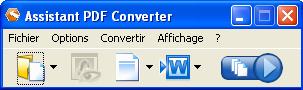 PDF Converter eng quick view Affichage réduit