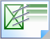 PDF Converter layout connect singlepage Impression des commentaires
