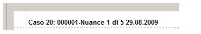 PDF Converter eng bates%20stamp%20example Esercitazione sulla numerazione Bates