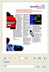 PDF Converter eng preview Anteprima