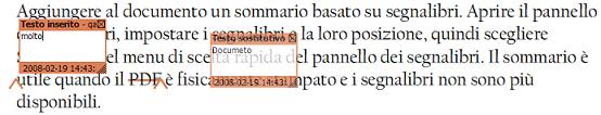 PDF Converter eng revision%20marking Strumenti di marcatura