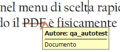 PDF Converter eng revision%20marking2 Strumenti di marcatura