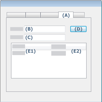 PDF Converter example custom def field in pro Campi personalizzati