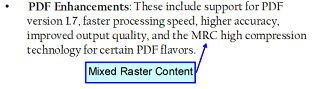 PDF Converter eng callout example Toelichtingen