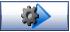 PDF Converter go Het menu Start gebruiken