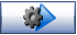 PDF Converter go Eén PDF per bestand maken