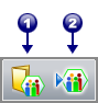 PDF Converter tb sharepoint Werkbalk voor SharePoint of DMS