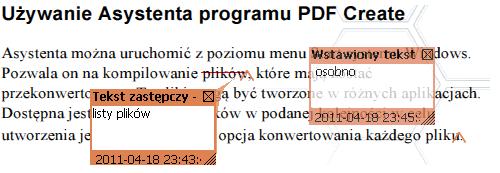 PDF Converter eng revision%20marking Narzędzia oznaczeń