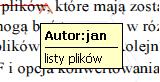 PDF Converter eng revision%20marking2 Narzędzia oznaczeń