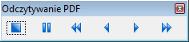 PDF Converter eng tb readpdf Odczytywanie dokumentów PDF