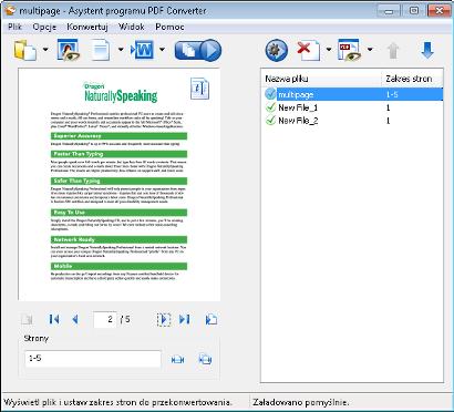 PDF Converter eng view full Pełny widok