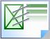 PDF Converter layout connect singlepage Drukowanie z komentarzami