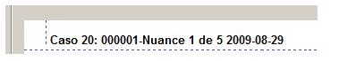 PDF Converter eng bates%20stamp%20example Tutorial da numeração Bates