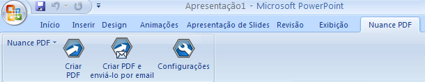PDF Converter eng powerpoint pdf add in A partir do Microsoft PowerPoint