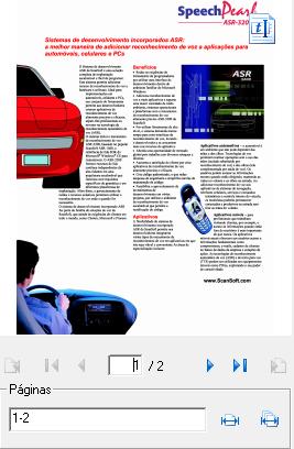 PDF Converter eng preview Visualizar