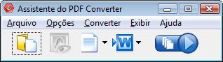 PDF Converter eng quick view Exibição rápida