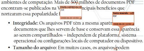 PDF Converter eng revision%20marking Ferramentas de marcação