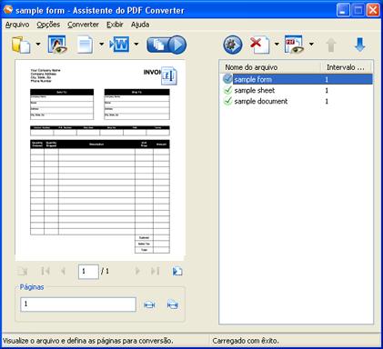 PDF Converter eng view full Exibição completa